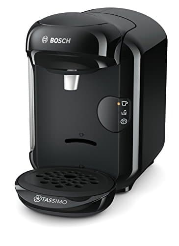 machine caf bosch tassimo vivy 2 cafeti re capsule tassimo test. Black Bedroom Furniture Sets. Home Design Ideas