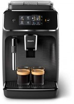 Machine à expresso Philips 2200 EP2220/10