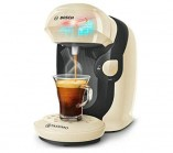 Tassimo by Bosch Style